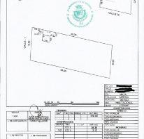 Foto de terreno comercial en venta en  , altabrisa, mérida, yucatán, 0 No. 01