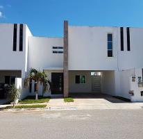 Foto de casa en renta en  , altabrisa, mérida, yucatán, 0 No. 09