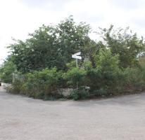 Foto de terreno habitacional en venta en  , altabrisa, mérida, yucatán, 0 No. 03