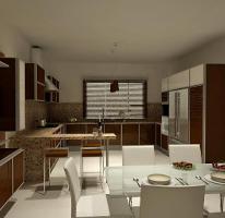 Foto de casa en venta en  , altabrisa, mérida, yucatán, 4619833 No. 01