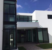 Foto de casa en venta en  , altabrisa, mérida, yucatán, 4638148 No. 01
