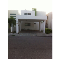 Foto de casa en renta en  , altabrisa, mérida, yucatán, 938029 No. 01