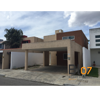 Foto de casa en venta en, totolapan, totolapan, morelos, 940935 no 01