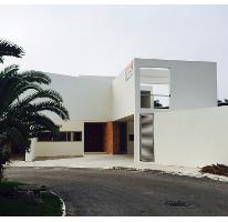 Foto de casa en venta en  , altabrisa, mérida, yucatán, 943689 No. 01