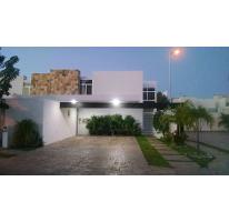 Foto de casa en venta en, altabrisa, mérida, yucatán, 944919 no 01