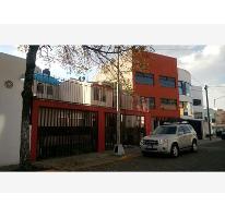 Foto de casa en venta en altamar 37, acueducto de guadalupe, gustavo a. madero, distrito federal, 2825685 No. 01