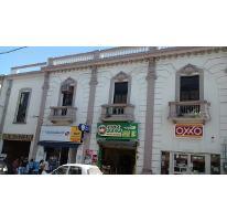 Foto de local en renta en altamira 0, tampico centro, tampico, tamaulipas, 2414002 No. 01