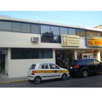 Foto de local en venta en altamira 0, tampico centro, tampico, tamaulipas, 2414723 No. 01