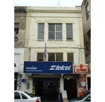 Foto de local en venta en altamira 0, tampico centro, tampico, tamaulipas, 2415012 No. 01
