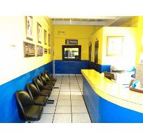 Foto de local en renta en altamira 0, tampico centro, tampico, tamaulipas, 2420597 No. 01