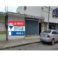 Foto de local en renta en altamira 0, tampico centro, tampico, tamaulipas, 2421534 No. 01