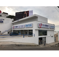 Foto de local en renta en altamira 0, tampico centro, tampico, tamaulipas, 2648535 No. 01