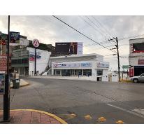 Foto de local en renta en  0, tampico centro, tampico, tamaulipas, 2815822 No. 01