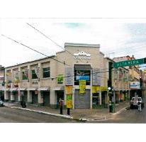 Foto de edificio en renta en  319, tampico centro, tampico, tamaulipas, 2651468 No. 01