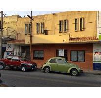 Foto de edificio en venta en altamira 715, tampico centro, tampico, tamaulipas, 0 No. 01