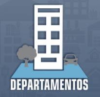 Foto de departamento en venta en, altamira, altamira, tamaulipas, 2038542 no 01