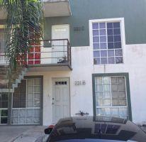Foto de departamento en venta en, altamira, altamira, tamaulipas, 2149408 no 01