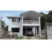 Foto de casa en venta en  , altamira, altamira, tamaulipas, 2247104 No. 01