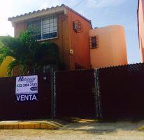 Foto de casa en venta en, altamira, altamira, tamaulipas, 2349634 no 01