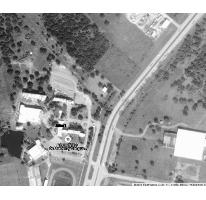 Foto de terreno comercial en venta en  , altamira, altamira, tamaulipas, 2606181 No. 01