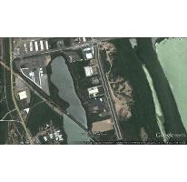 Foto de terreno industrial en venta en  , altamira, altamira, tamaulipas, 2626808 No. 01