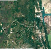 Foto de terreno comercial en venta en  , altamira, altamira, tamaulipas, 2636084 No. 01