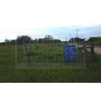 Foto de terreno comercial en renta en  , altamira, altamira, tamaulipas, 2715706 No. 01