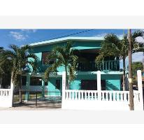 Foto de casa en venta en  , altamira, altamira, tamaulipas, 2907753 No. 01