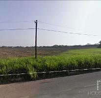 Foto de terreno habitacional en venta en  , altamira, altamira, tamaulipas, 3247391 No. 01