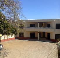 Foto de local en renta en, altamira centro, altamira, tamaulipas, 1104951 no 01