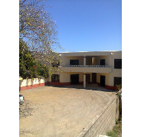 Foto de local en renta en  , altamira centro, altamira, tamaulipas, 1104951 No. 01