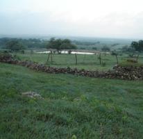 Foto de terreno comercial en venta en  , altamira centro, altamira, tamaulipas, 1128263 No. 01