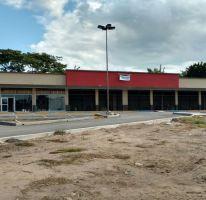 Foto de local en renta en, altamira centro, altamira, tamaulipas, 1166587 no 01