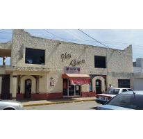 Foto de local en renta en, altamira centro, altamira, tamaulipas, 1460207 no 01