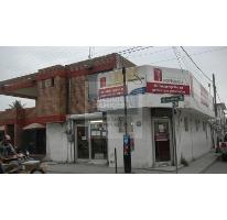 Foto de edificio en venta en  , altamira centro, altamira, tamaulipas, 1843156 No. 01
