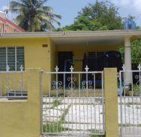 Foto de casa en venta en, altamira centro, altamira, tamaulipas, 2069364 no 01