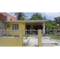 Foto de casa en venta en  , altamira centro, altamira, tamaulipas, 2069364 No. 01
