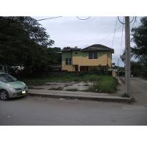 Foto de casa en venta en  , altamira centro, altamira, tamaulipas, 2249174 No. 01