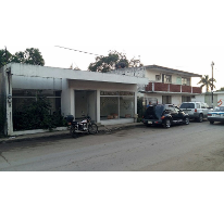 Foto de casa en venta en  , altamira centro, altamira, tamaulipas, 2337665 No. 01