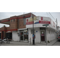Foto de edificio en venta en  , altamira centro, altamira, tamaulipas, 2602992 No. 01