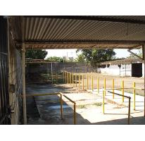 Propiedad similar 2608434 en Altamira Centro.