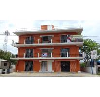 Foto de local en renta en  , altamira centro, altamira, tamaulipas, 2627308 No. 01
