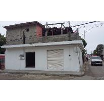 Foto de local en renta en  , altamira centro, altamira, tamaulipas, 2803893 No. 01