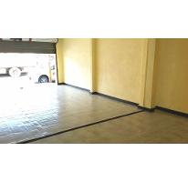 Foto de local en renta en  , altamira centro, altamira, tamaulipas, 2834213 No. 01