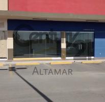 Foto de local en renta en  , altamira centro, altamira, tamaulipas, 3502609 No. 01