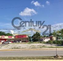 Foto de terreno comercial en renta en  , altamira centro, altamira, tamaulipas, 3527330 No. 01