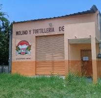 Foto de local en renta en  , altamira centro, altamira, tamaulipas, 3527662 No. 01