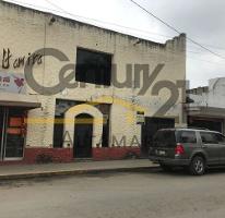 Foto de local en renta en  , altamira centro, altamira, tamaulipas, 0 No. 01