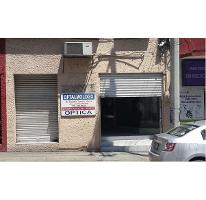 Foto de local en renta en altamira clr1820 110, tampico centro, tampico, tamaulipas, 2651618 No. 01