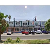 Foto de local en renta en  , altamira, reynosa, tamaulipas, 1836878 No. 01
